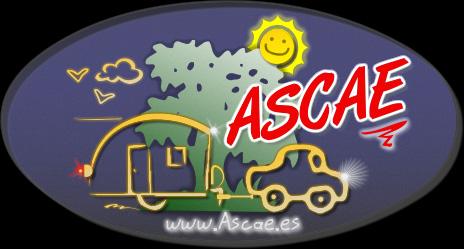 ASCAE